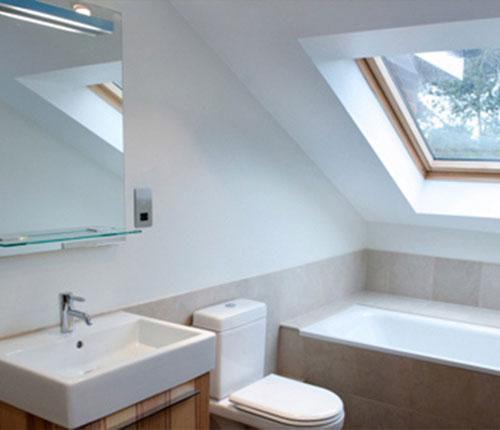 entreprise de r novation pau habitat confort. Black Bedroom Furniture Sets. Home Design Ideas