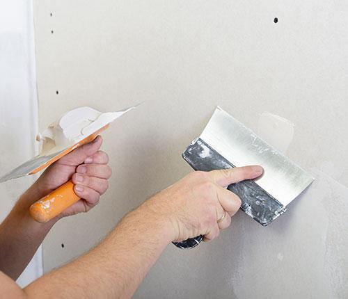 bloc-ouvrier-renovation-truelle