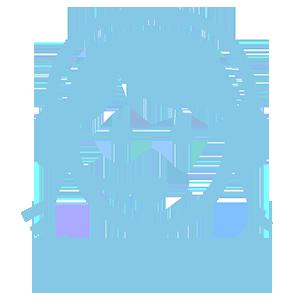 picto-interlocuteur-unique-out