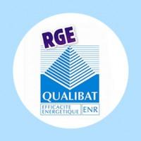 RGE qualibat certifie l'efficacité énergétique d'Habitat Confort