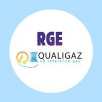 cartification RGE qualigaz