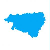 pyrenees-atlantiques-habitat-confort2