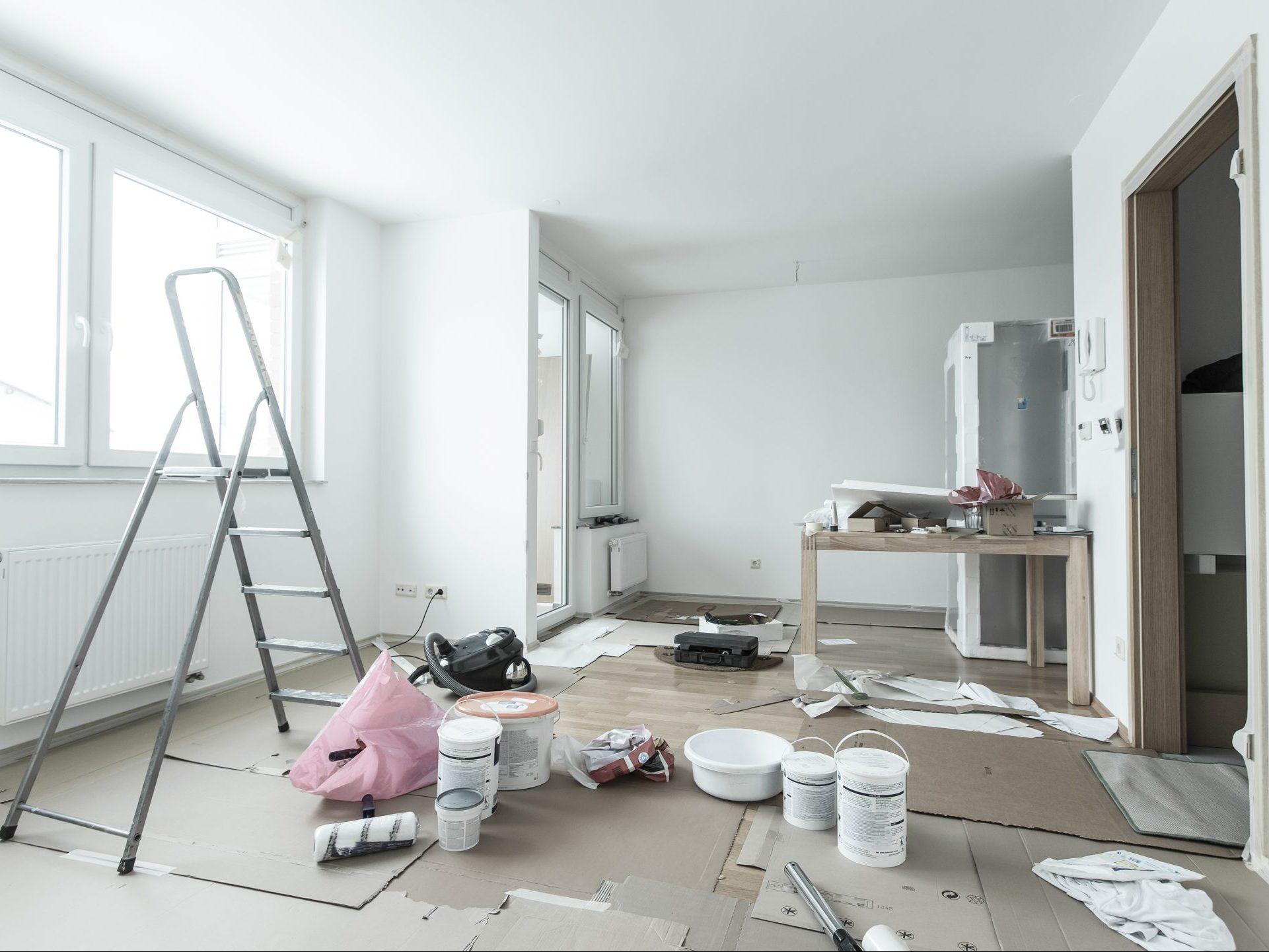 r novation appartement mise aux normes d 39 accessibilit pau pays basque. Black Bedroom Furniture Sets. Home Design Ideas